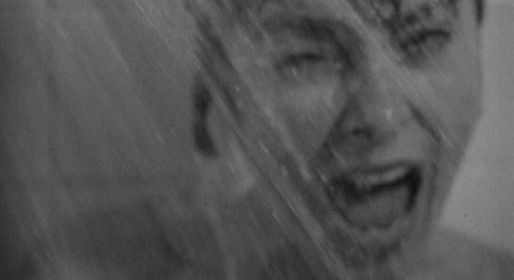 film analysis alfred hitchcocks psycho Film analysis, features, cinema - film: psycho, by alfred hitchcock.