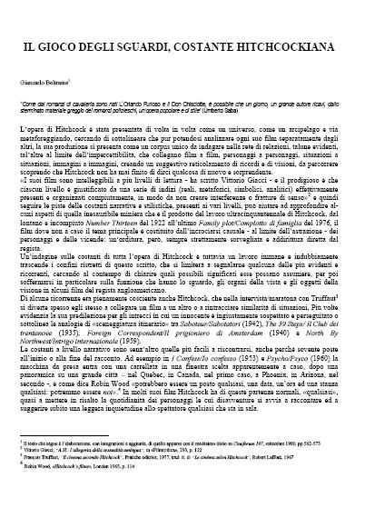 psycho robert bloch pdf ita